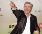 fred-willard-spike-0719