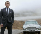 james-bond-skyfall-0731