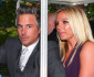jason-trawick-britney-spears-0725
