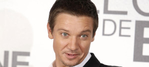 jeremy-renner-bourne-madrid-0726