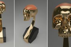 kanye-skull-0705