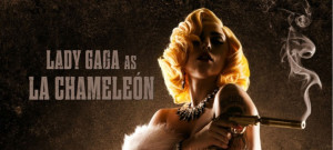 lady-gaga-machete-kills-0727