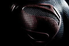man-of-steel-07181
