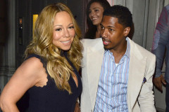 mariah-carey-nick-cannon-art-gala-0724
