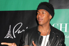 nick-cannon-point-0718