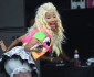 nicki-minaj-london-0727
