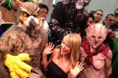 sara-underwood-comic-con-0719