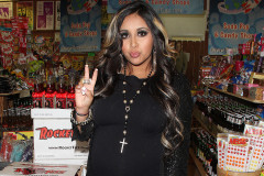 snooki-rocket-fizz-0726
