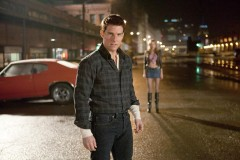 tom-cruise-jack-reacher-0704