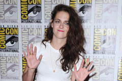 twilight-comic-con-0714