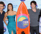vampire-diaries-teen-choice-0723