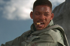 will-smith-independence-day-0710