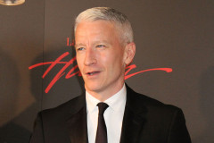 anderson-cooper-emmys-0814