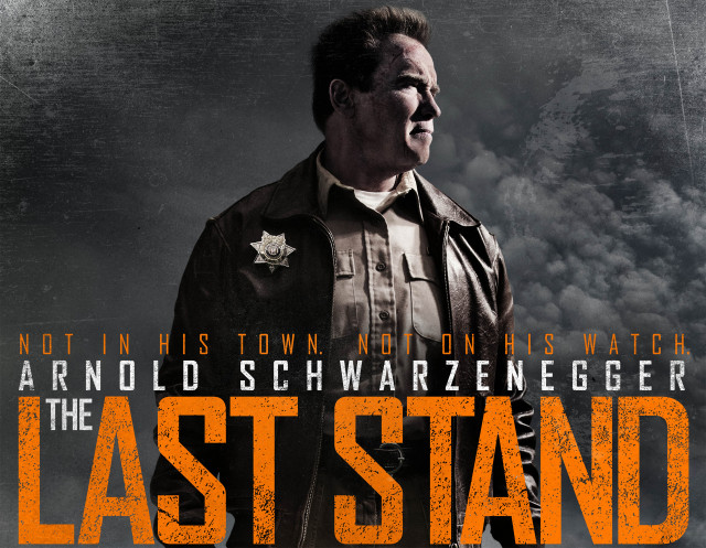 arnold-last-stand-0817