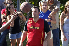 ben-affleck-basketball-0809