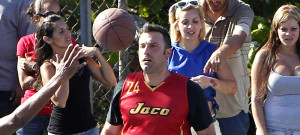 ben-affleck-basketball