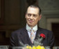boardwalk-empire-0827