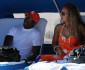 chad-ochocinco-evelyn-beach-0813