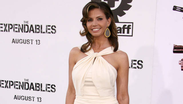 charisma-carpenter-expendables-0809