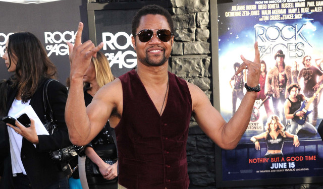 cuba-gooding-jr-rock-of-ages-0802