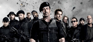 expendables-2-0814