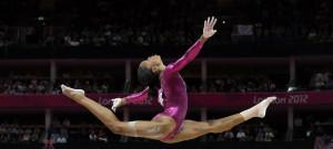 gabby-douglas-olympics-0803