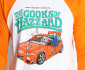 gooks-of-hazzard-0802