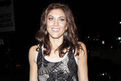 hope-solo-birthday-0817