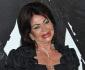 jackie-stallone-0817