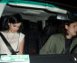 john-mayer-katy-perry-marmont-0802
