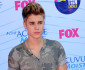 justin-bieber-teen-choice-0803