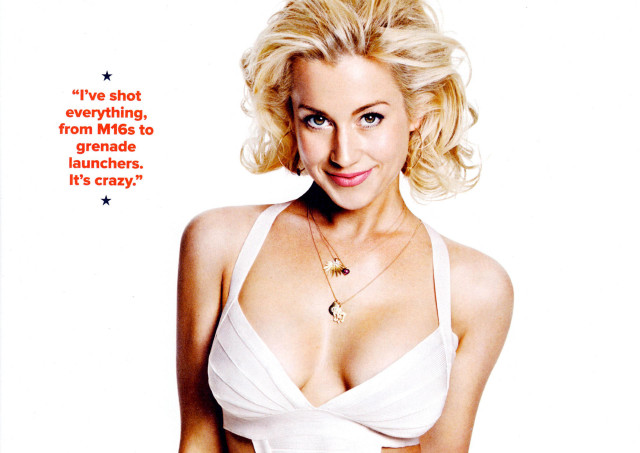 kellie-pickler-maxim-salute-0802