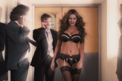 kelly-brook-lingerie-keith-lemonr-0810