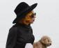 lady-gaga-dog-0823