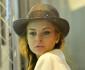 lindsay-lohan-makeup-0829