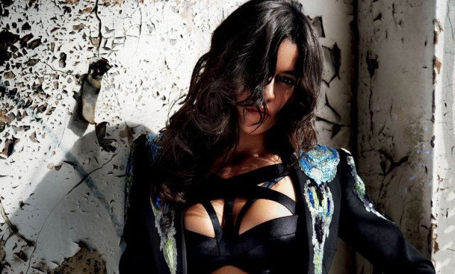 michelle-rodriguez-instyle-0821