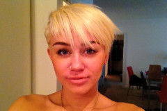 miley-cyrus-short-hair-0824