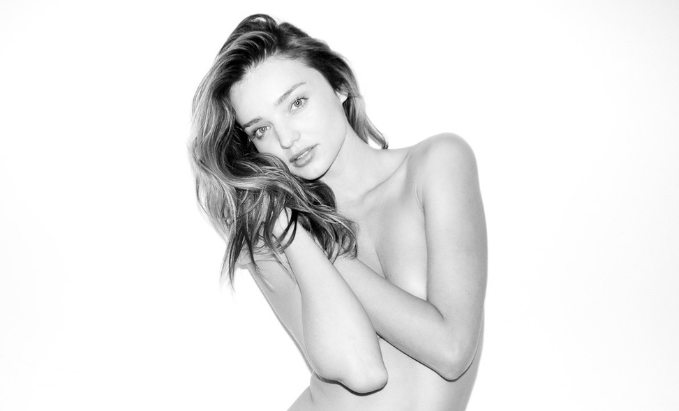 miranda-kerr-terry-richardson-0815