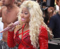 nicki-minaj-today-show-0820