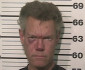 randy-travis-mugshot-0808