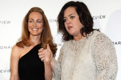 rosie-o-donnell-michelle-rounds-0827