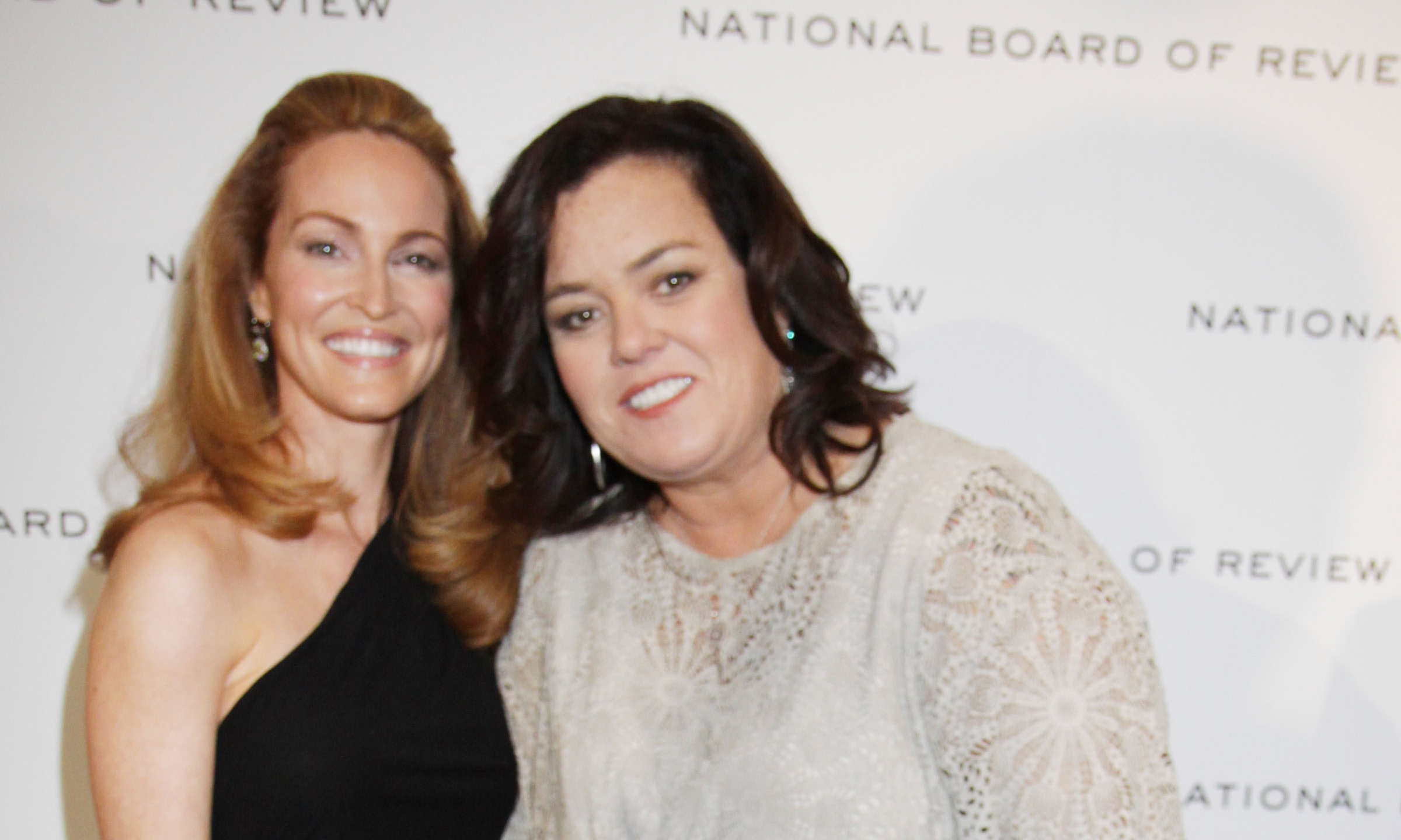 rosie-odonnell-national-board-0821
