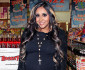 snooki-rocket-fizz-0826