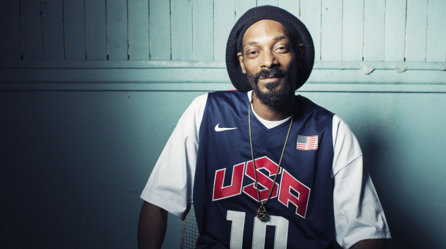 snoop-lion-0801