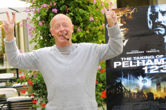 tony-scott-pelham-0820