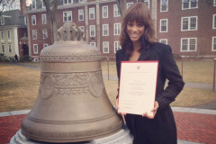 tyra-banks-harvard-0827