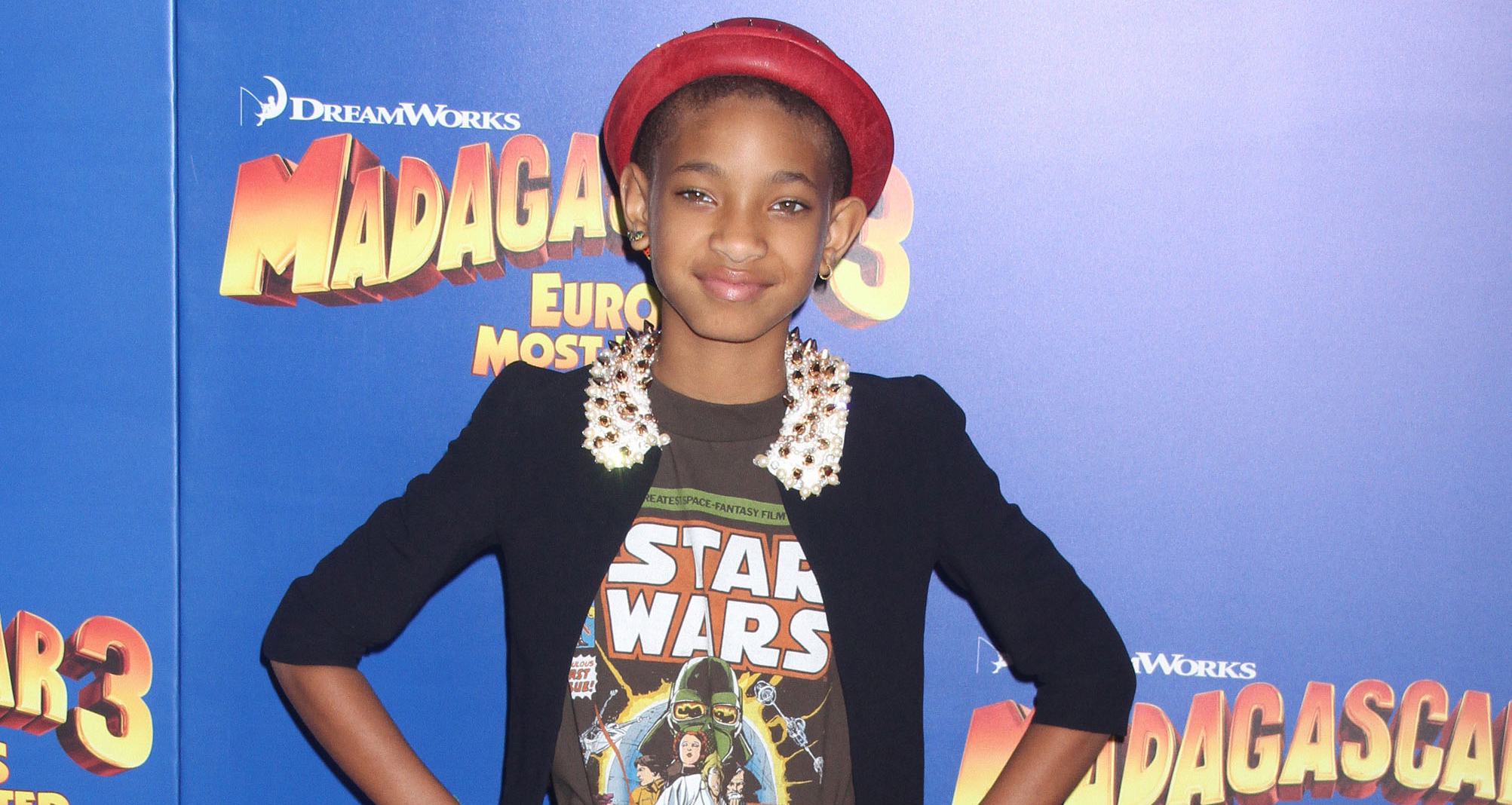 willow-smith-madagascar-0822