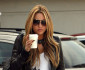 amanda-bynes-coffee-0921
