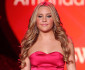 amanda-bynes-red-dress-0925