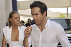 blake-lively-ryan-reynolds-watch-0910